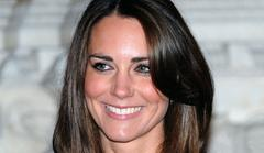 topless kate middleton photos lead to charges against magazine publisher