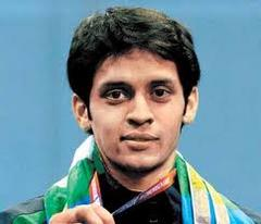 parupalli kashyap reaches career-best ranking in badminton world federation rankings
