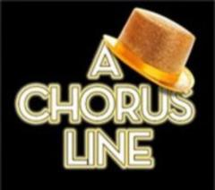 dobbs hs stages award-winning musical 'a chorus line'